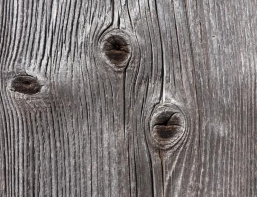 Barnwood, prachtig historisch hout