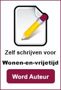 Wonen en Vrijetijd Logo